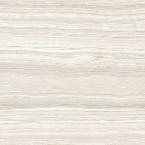 Sell wall tile roman dvictoria from indonesia by granit - Valentino keramik ...