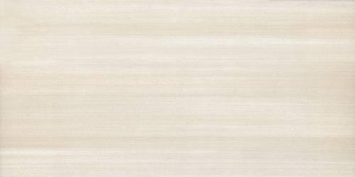 Roman dFloresta Naturale W63312 30x60