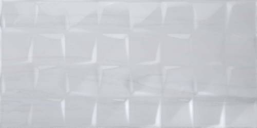 Roman dIceland Mosaic W63765R 30x60