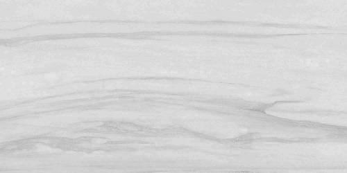 Roman dIceland White W63365R 30x60