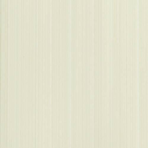 Keramik Lantai Roman Accent Vanilla 33421P
