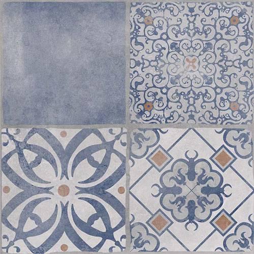 Dcervia Roman Ceramics