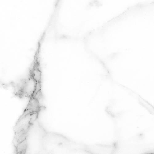 263337P dCardellino Bianco 25x25