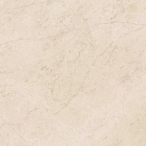 Keramik Lantai Roman dCaliza Sand 33450P