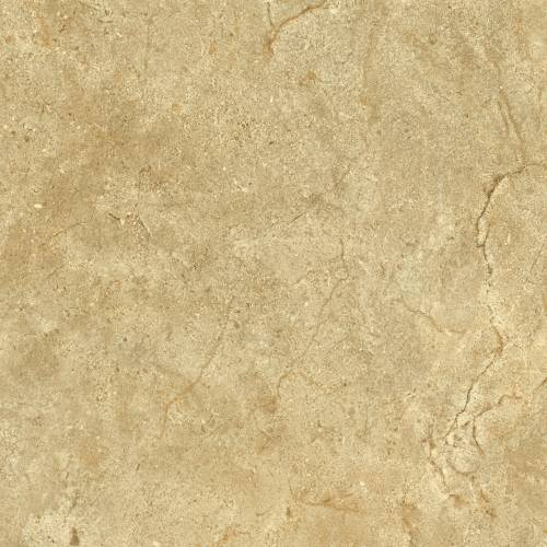 Sell Floor Tile Roman Dclassy Walnut 33457p 30x30 From Indonesia By