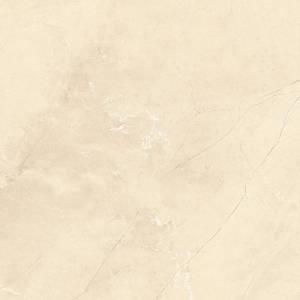 Keramik Lantai Roman dPulpis Panna 33509P 30x30