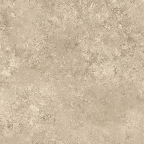 Sell Floor Tile Roman Dcleopatra Dark Beige 33548p 30x30 From