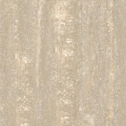 Keramik Lantai Roman dColosseum Bruno 33575P 30x30