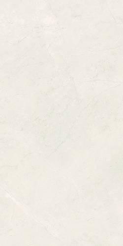 Keramik Dinding Roman dCaliza Sand W63410 30x60
