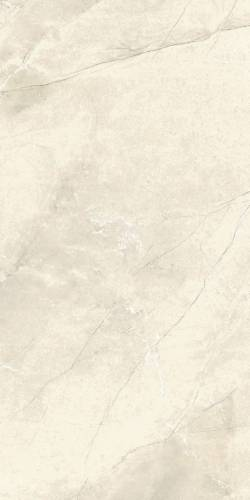 Keramik Dinding Roman dClassy Crema W63417 30x60