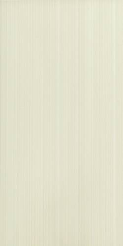 Roman Accent Vanilla W63421