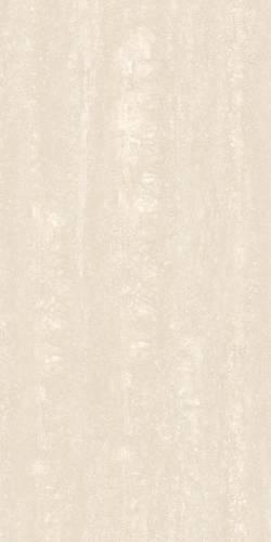 Keramik Dinding Roman dColosseum Beige W63535 30x60