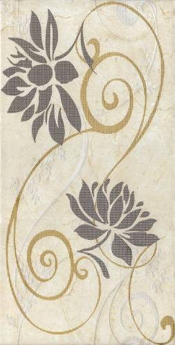 Keramik Roman Inserto dClassy Gold