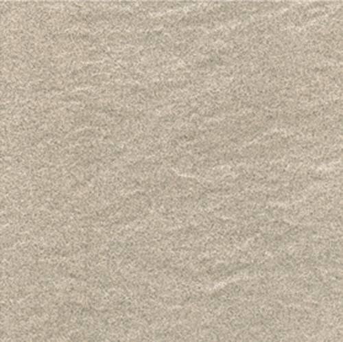 Keramik Lantai Roman Rocktile Caramel G330601 30x30 Kw 1