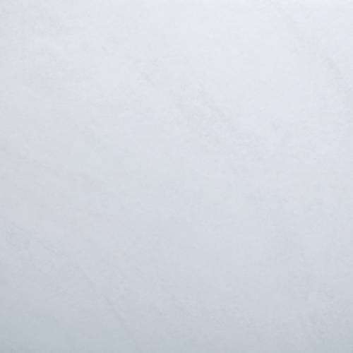 Keramik Lantai Roman Osaka White G337200 30x30 Kw 1