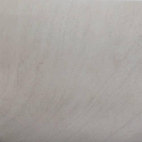Keramik Lantai Roman Osaka Dust G337201 30x30 Kw 1