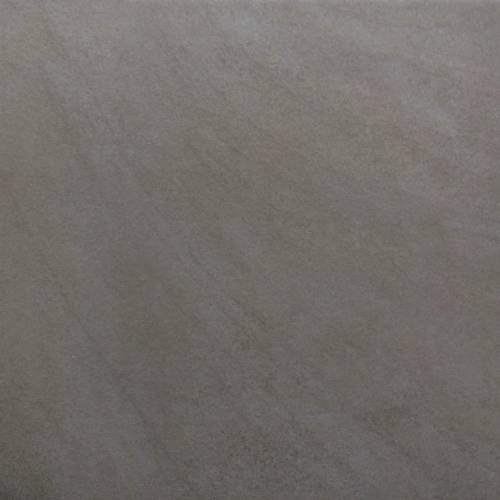 Sell Floor Tile Roman Osaka Grey G337202 30x30 Kw 1 From Indonesia