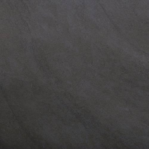 Keramik Lantai Roman Osaka Charcoal G337203 30x30 Kw 1