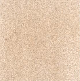 Keramik Lantai Roman Monte Crema G337343 30x30 Kw 1