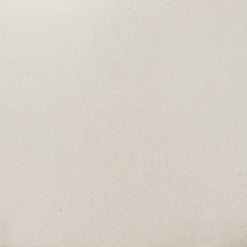 Keramik Lantai Roman Dallas Beige G337212 30x30 Kw 1