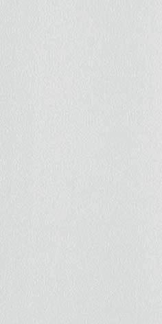 Keramik Dinding Roman Blink White W63206