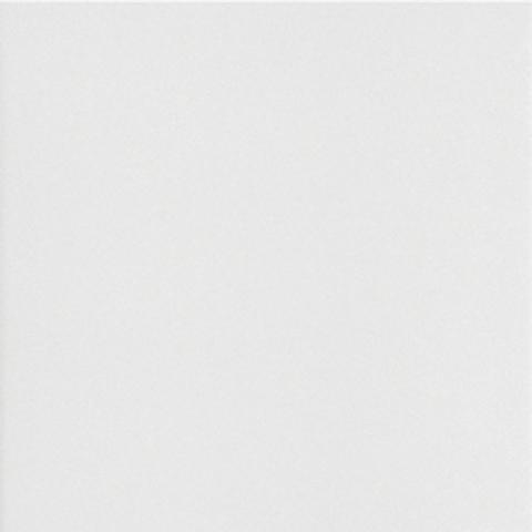 Blink White 33206P (30x30)