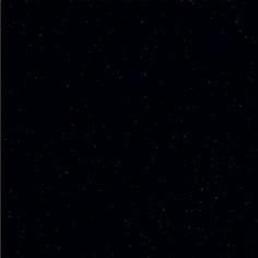 Blink Black 33209P (30x30)