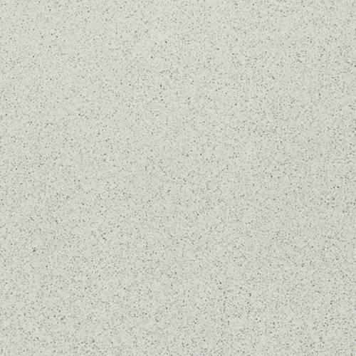 Keramik Lantai Roman Graniti Smoke G337403 30x30 Kw 1