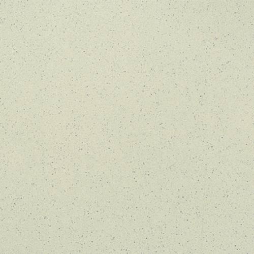 Keramik Lantai Roman Graniti Wheat G337408 30x30 Kw 1