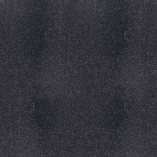Keramik Lantai Roman Graniti Charcoal G337409 30x30 Kw 1