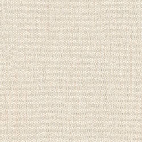 Roman dArtesia Brown 33311P 30x30