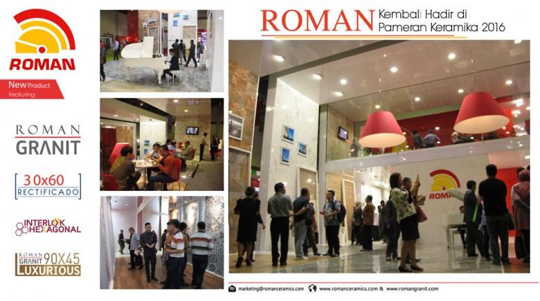 Keramika 2016 News Website