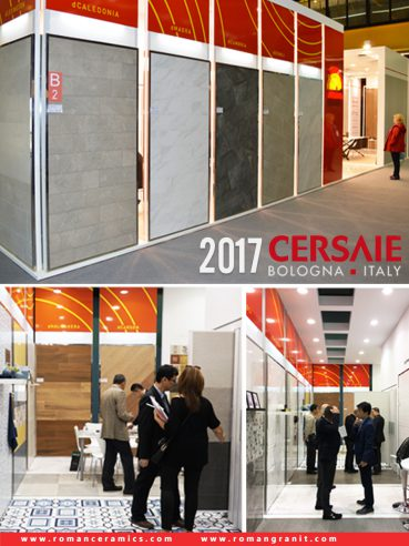 cersaie-2017-roman_web