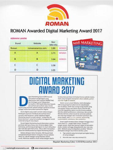 digital-award_rev_en